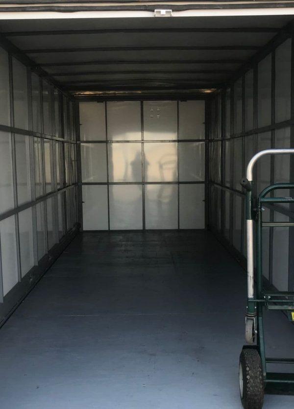 renta de contenedores 3